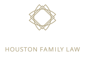 Houston Family Lawyer
